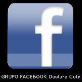 .....::::: Facebook :::::.....