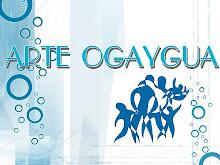 ARTE OGAYGUA