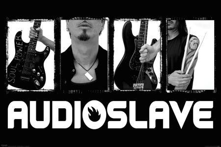 audioslave-exile-5001243.jpg
