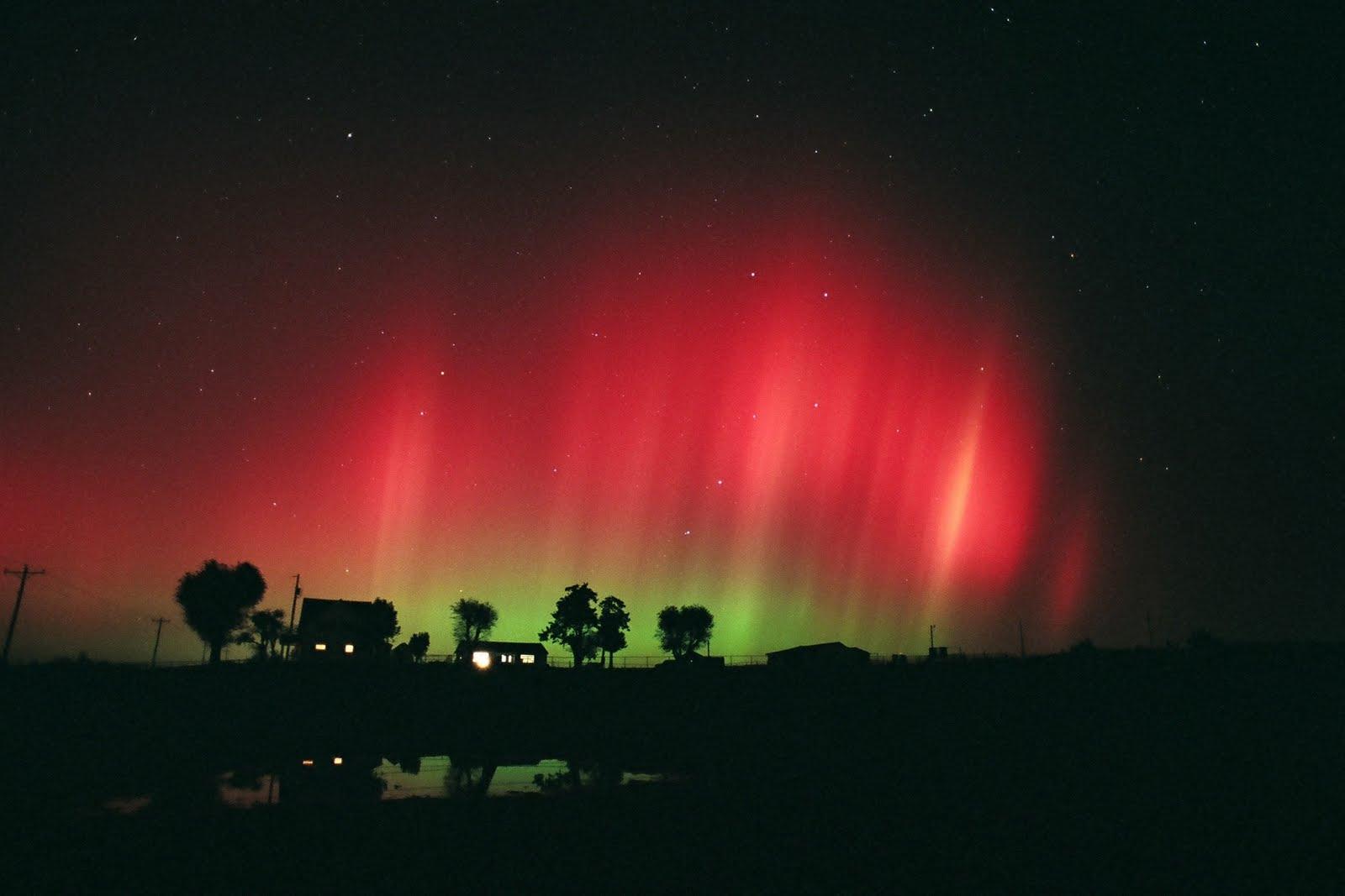 http://4.bp.blogspot.com/_RbPgMdZxm3g/TG0h3SLTaZI/AAAAAAAAABA/Y7isWJ1gOuE/s1600/auroraOK_ewoldt_f1.jpg