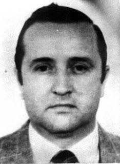 Nelson Edgardo Haase Mazze