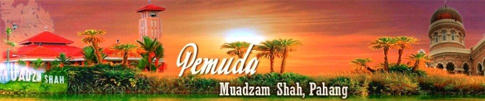 pemudamuadzam