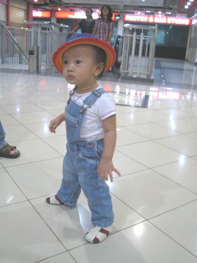 Image Result For Birahi Ayah Kandung