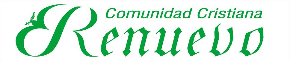 COMUNIDAD CRISTIANA EL RENUEVO