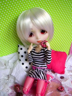 http://4.bp.blogspot.com/_Rbz9auZ_BWs/SOuX0oU8izI/AAAAAAAABko/ULMrX0jP-2Y/s400/kawaii12.jpg