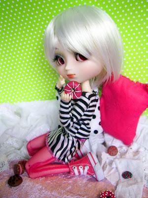 http://4.bp.blogspot.com/_Rbz9auZ_BWs/SOuXluqAC6I/AAAAAAAABkY/loieZRwaPdc/s400/kawaii10.jpg