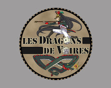Les dragons de Vaires