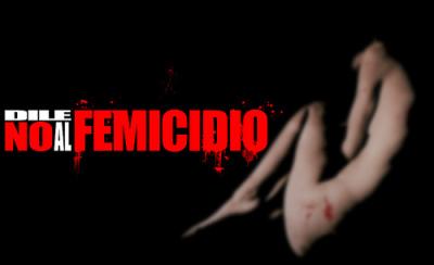 http://4.bp.blogspot.com/_Rc-7FeWAMxE/SdYxZNlbeMI/AAAAAAAAAAU/QOR_0wvUeIQ/S1600-R/Femicidio_Chile.jpg