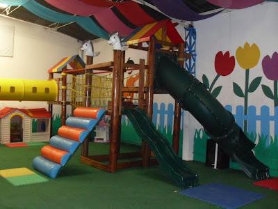 Remato juego para salon de fiestas infantiles: Juego ...