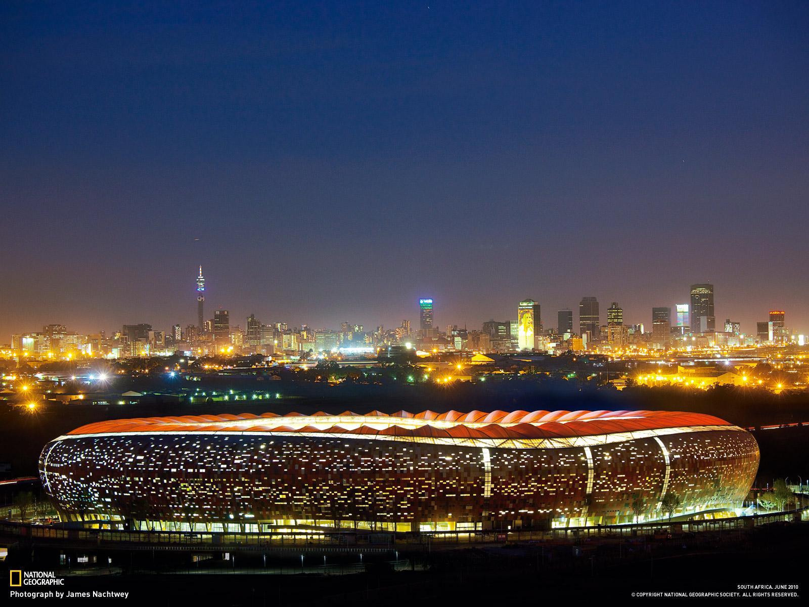 Las Mejores Imagenes De Futbol Del Mundo - Mejores Estadios Del Mundo Imagenes De Futbol Y Frases