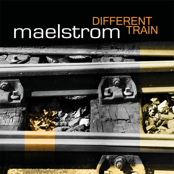 For the love of house music brand new maelstrom techno for House music mixtapes