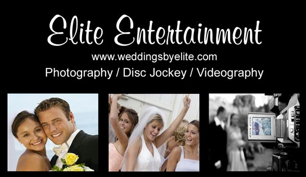 Elite Entertainment, Inc.
