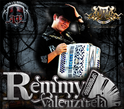 http://4.bp.blogspot.com/_RcfejIBECYk/TTnadHkExiI/AAAAAAAAAJQ/ant2aLZtKd4/s1600/RemmyValenzuela.png