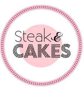 steak&amp;cakes