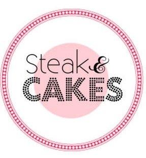 steak&cakes