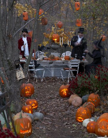 [countryliving_halloweenparty_oct08_3.jpg]