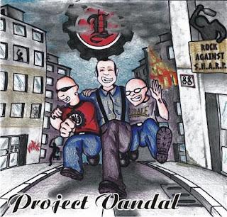 Project Vandal - Rock Against S.H.A.R.P Project+vandal+-+rock+against+s.h.a.r.p+-+front