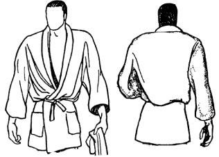 Модели и схемы вязание крючком