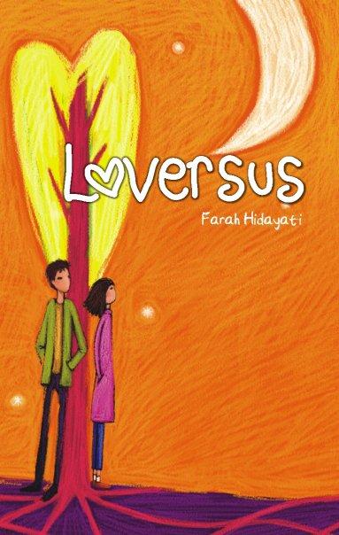 Kumpulan Novel Remaja
