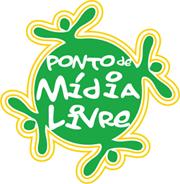 A TVC-RIO É PONTO DE MIDIA LIVRE