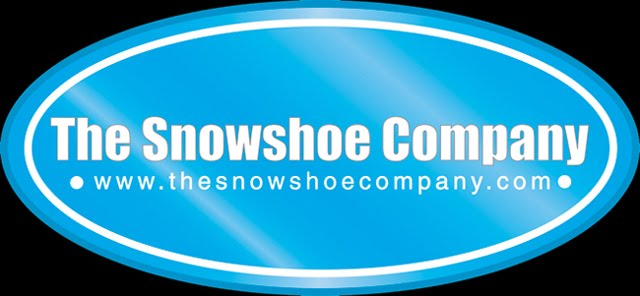 The Snowshoe Company