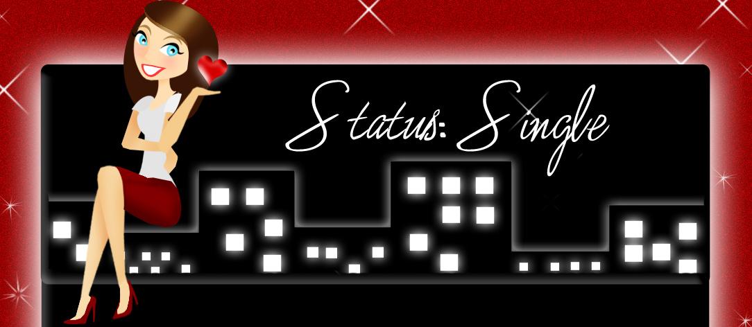 Status: Single.