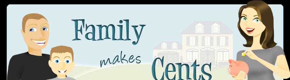 "Family ""Cents"""