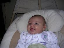 Grandchild #7