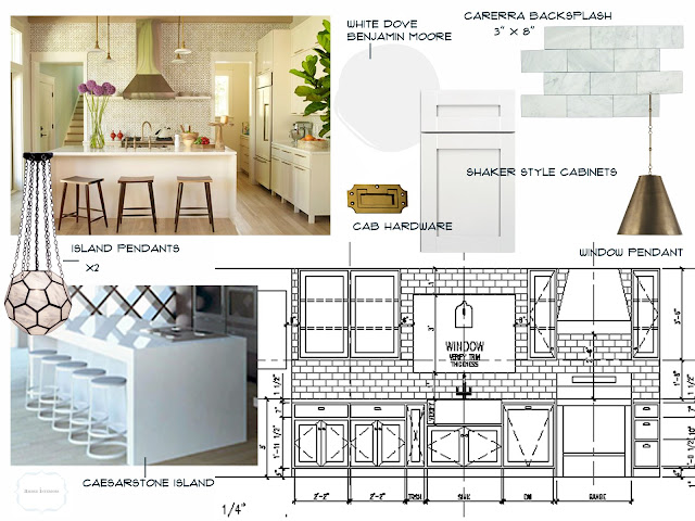 Amber interior design kitchen vibe for I need a new kitchen layout