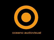 Oceano Audiovisual