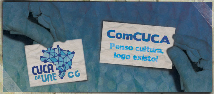 comCUCA