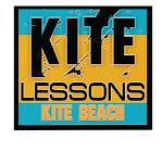 Cabarete kiteboarding Lessons