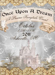 A Fairytale Event!