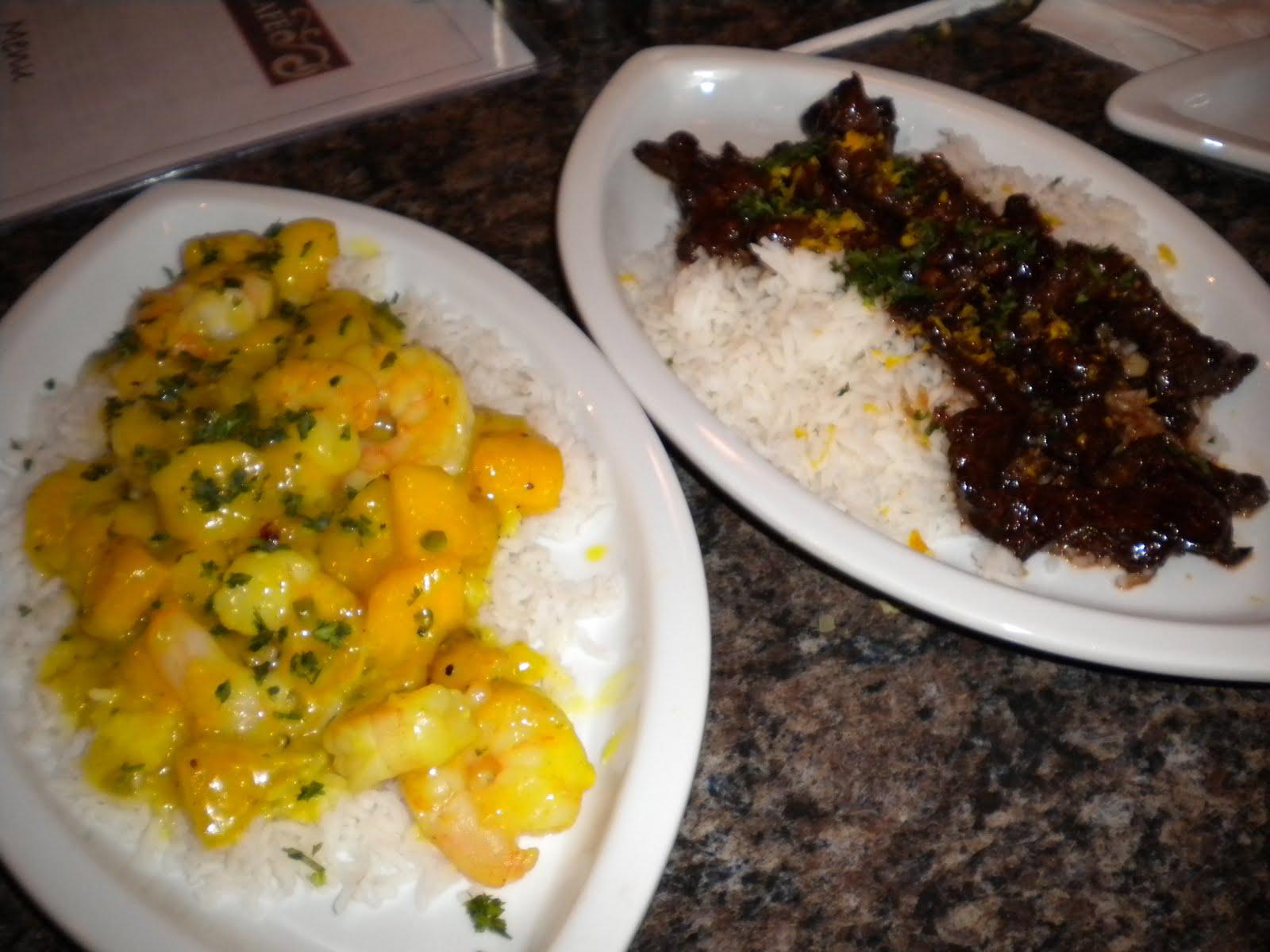 Swahili Food Near Me