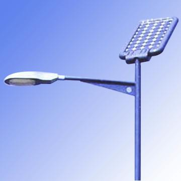 LED Messaging Window Signs Displays: Solar Street Lighting