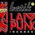 Batik Lampung Bukan Sembagi