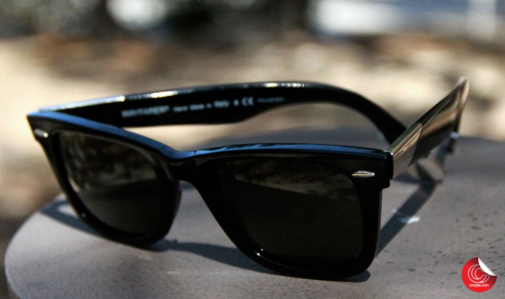limited edition ray ban