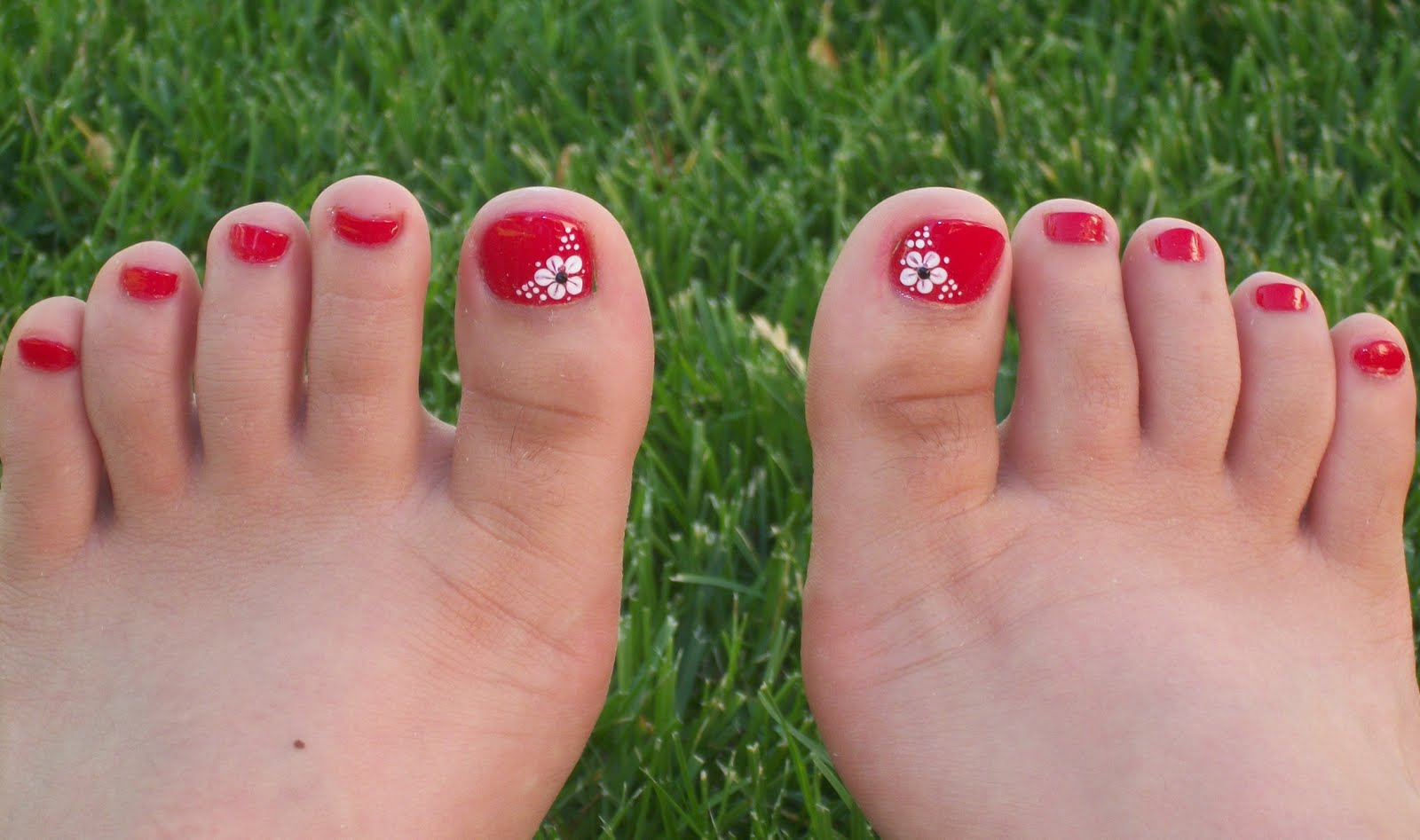 Forum on this topic: Top Tools for an At-Home Manicure, top-tools-for-an-at-home-manicure/
