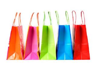 retailer stocks