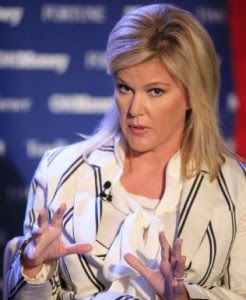 meredith whitney bank failure