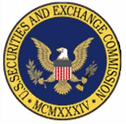 sec regulation