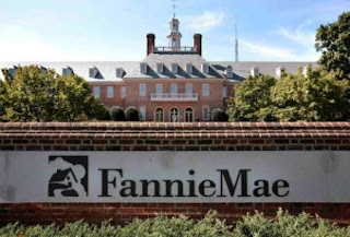 fannie mae crash