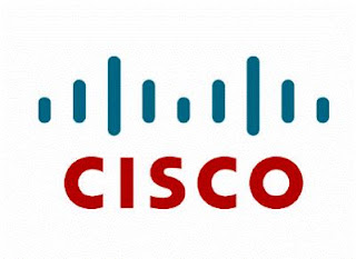 cisco stock earnings