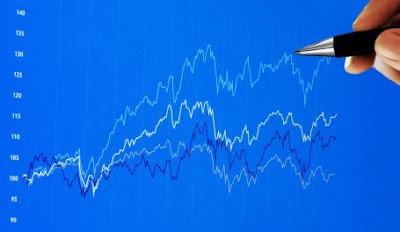 high yielding stocks