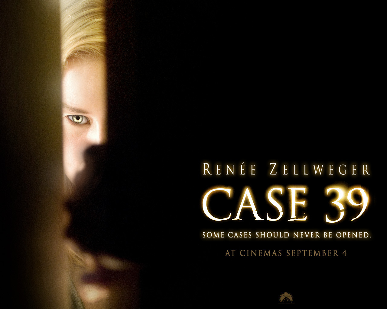 case 39 2009 english horror movie dvd rip films and
