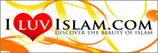 LUV ISLAM