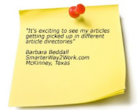 Download Cara Daftar Article Submission Gratis Mempromosikan blog dengan cepat demi mendapatkan backlink free