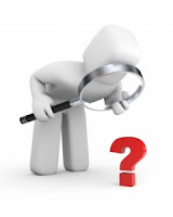 Faktor buruk atau jelek yang Harus Dihindari pada SEO atau search engine optimization