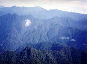 Kenali Kunjungi Objek Wisata Pandeglang