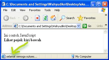 eksternal.html